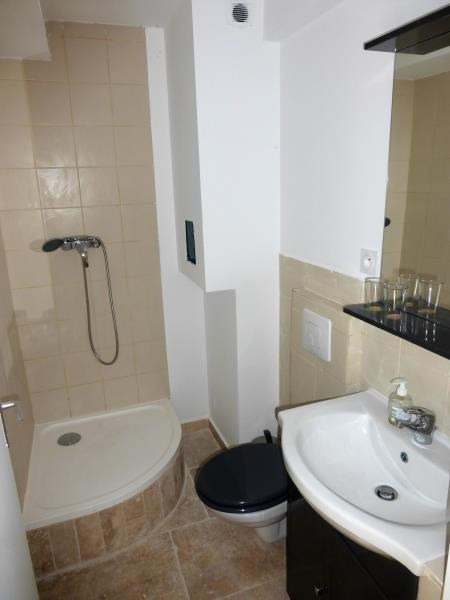 Location appartement St maximin la ste baume 460€ CC - Photo 3