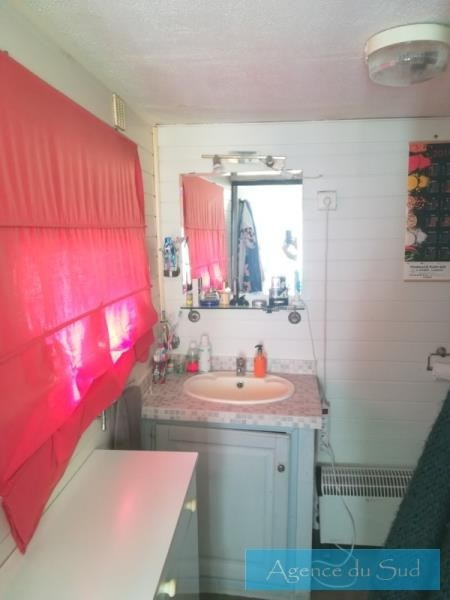 Produit d'investissement maison / villa Peypin 210000€ - Photo 6