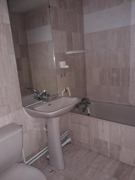 Sale apartment Vichy 59950€ - Picture 7