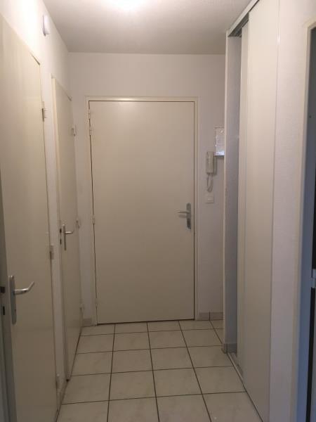 Rental apartment Vendome 450€ CC - Picture 8