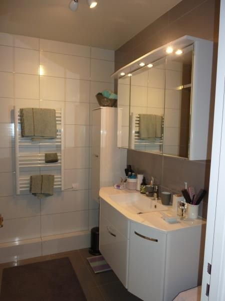 Sale apartment Poissy 273000€ - Picture 4