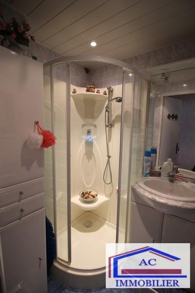 Vente appartement St etienne 52000€ - Photo 7