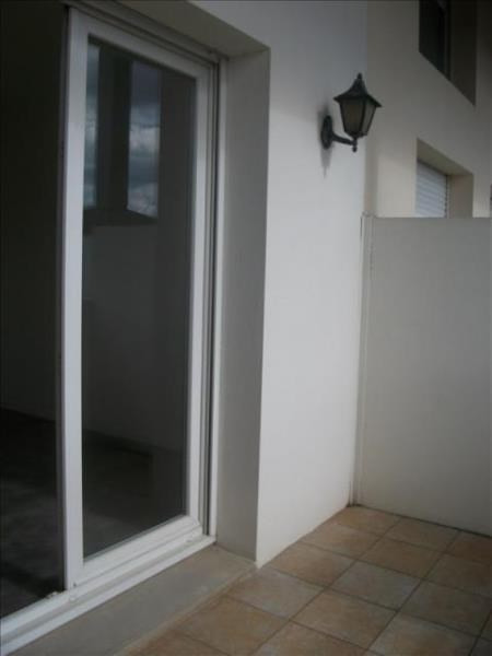 Vente appartement Poitiers 68000€ - Photo 3