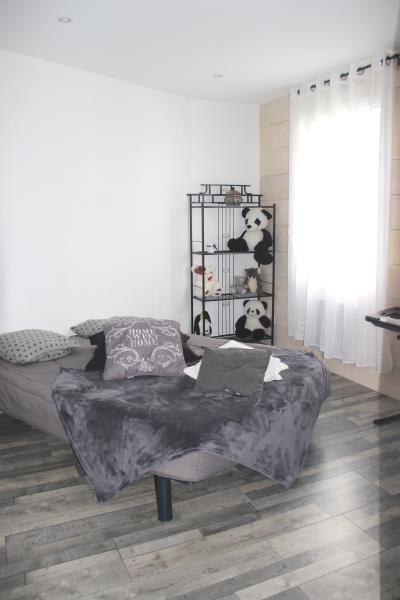 Sale house / villa Vue 374000€ - Picture 7