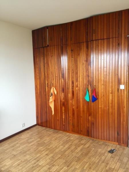 Vente appartement Tarbes 120000€ - Photo 9