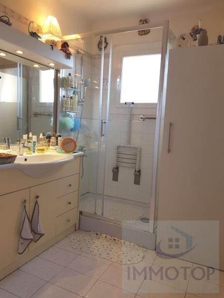 Vendita appartamento Roquebrune cap martin 371000€ - Fotografia 14
