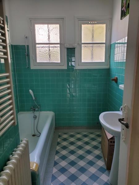 Sale house / villa Les pavillons sous bois 438000€ - Picture 9