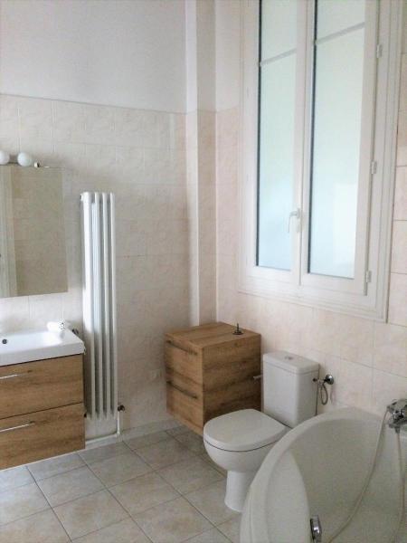 Location appartement Paris 16ème 5990€ CC - Photo 7
