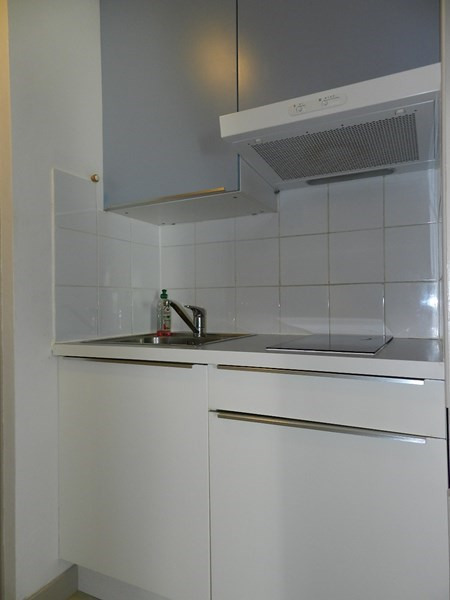 Vacation rental apartment La grande motte 390€ - Picture 2