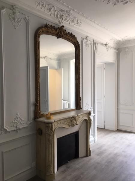 Location bureau Paris 10ème 10 000€ HT/HC - Photo 6