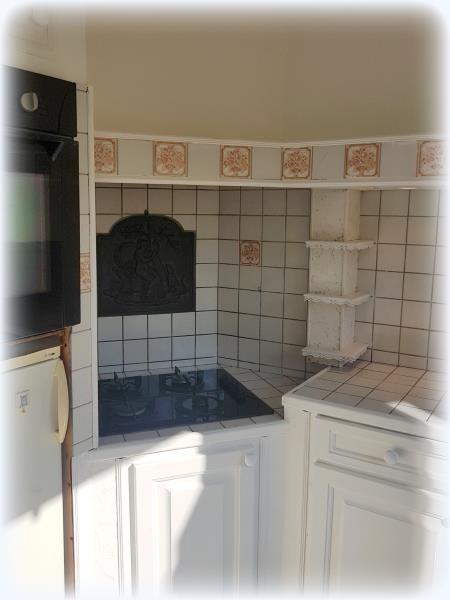Sale house / villa Gagny 207000€ - Picture 5