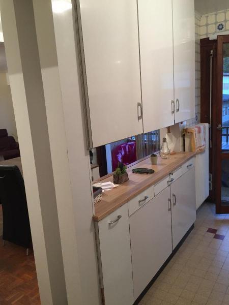 Affitto appartamento La rochette 720€ CC - Fotografia 4