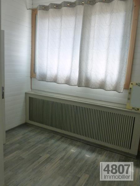 Vente bureau Marnaz 50000€ - Photo 2