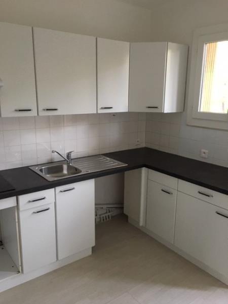 Rental apartment Bandol 1000€ CC - Picture 7