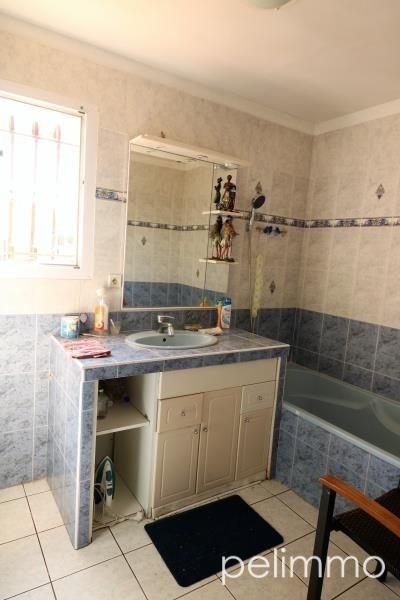 Sale house / villa Senas 275000€ - Picture 5