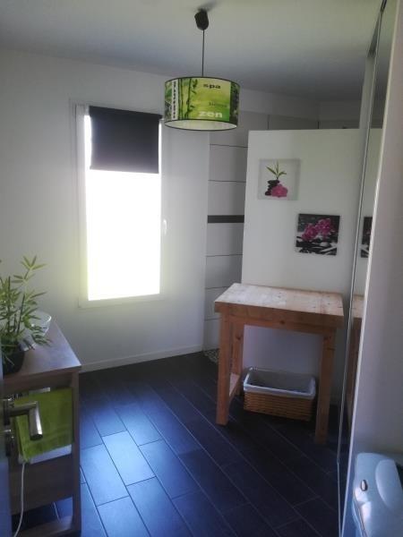 Vente maison / villa La ferriere 238000€ - Photo 7