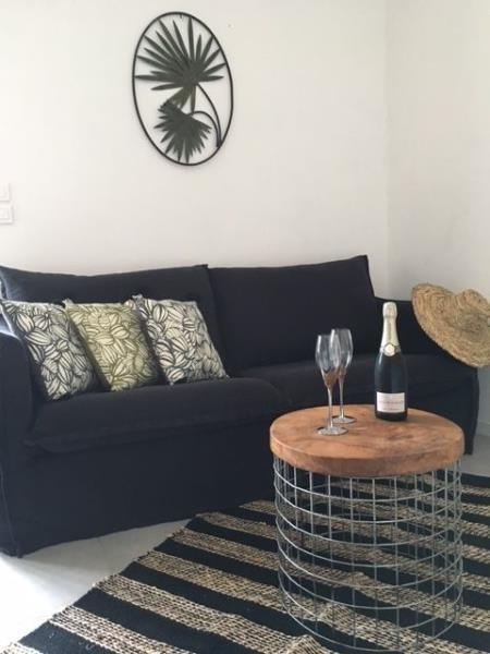 Produit d'investissement appartement Nimes 118000€ - Photo 3