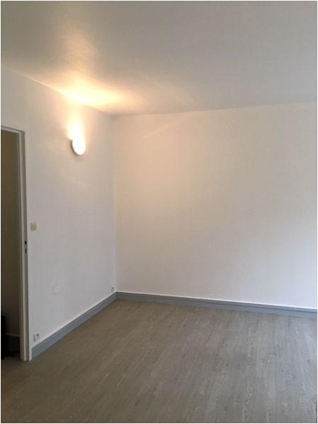Rental apartment Yerres 806€ CC - Picture 3