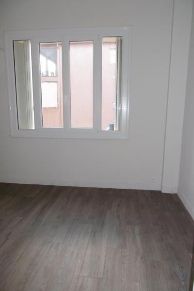 Rental apartment Aix en provence 1010€ CC - Picture 4