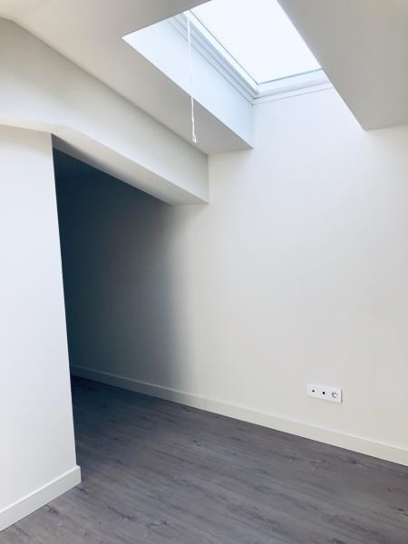 Location appartement Nimes 758€ CC - Photo 7