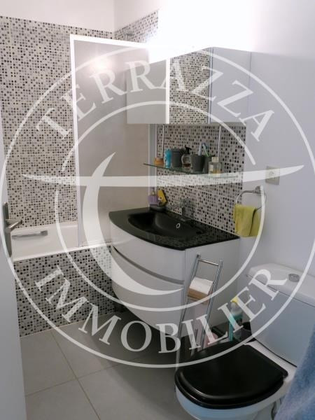 Vente appartement Le port-marly 249 000€ - Photo 12