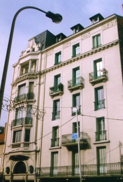Vente boutique Vichy 99000€ - Photo 4