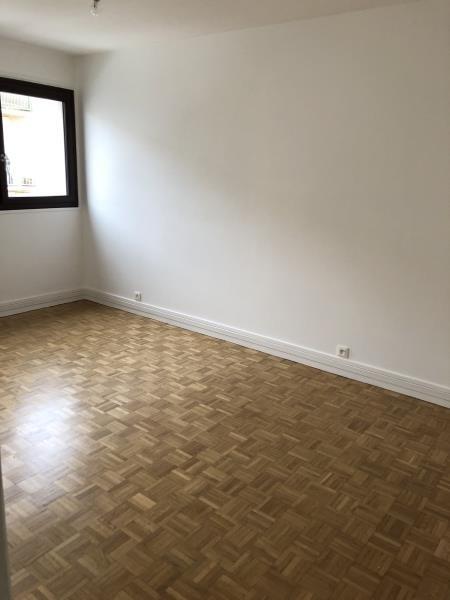 Rental apartment Le havre 935€ CC - Picture 7