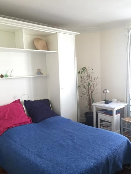 Vente appartement Clichy 349 500€ - Photo 5