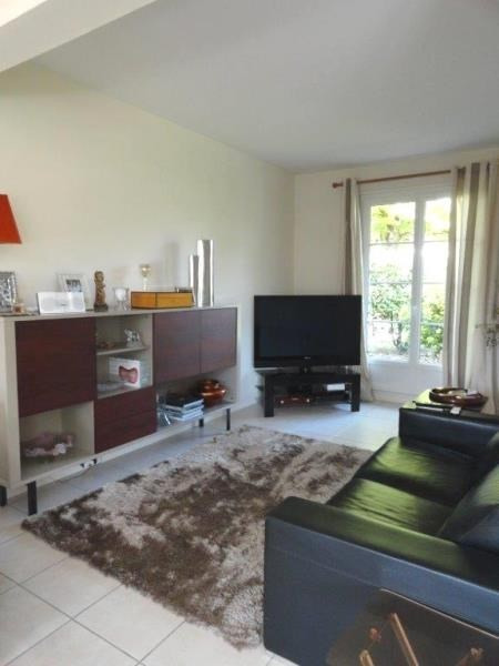 Verkauf haus Chavenay 819000€ - Fotografie 5