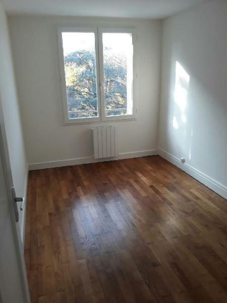 Location appartement Lyon 5ème 756€ CC - Photo 2