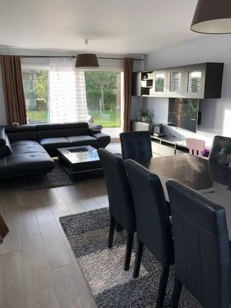 Vente maison / villa Soliers 394000€ - Photo 10