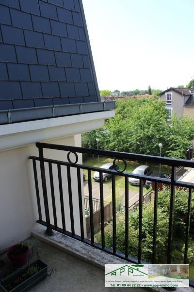 Vente appartement Draveil 249000€ - Photo 6