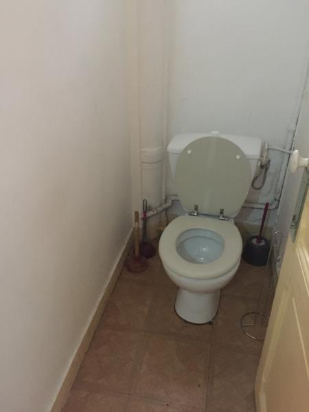Revenda apartamento St denis 185000€ - Fotografia 6