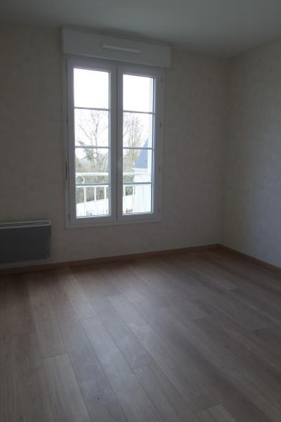 Verhuren  appartement Falaise 480€ CC - Foto 3