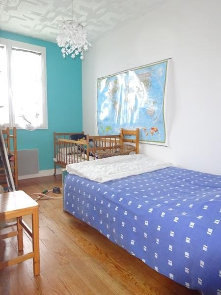 Vente appartement Brest 73 500€ - Photo 3
