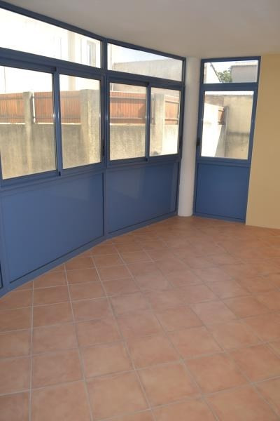 Sale apartment Montelimar 130000€ - Picture 3