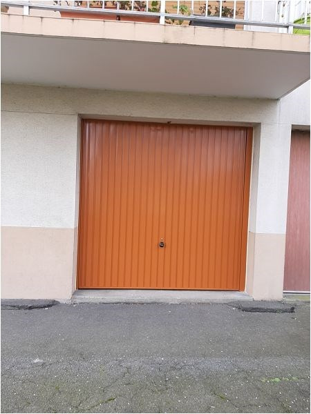 Rental parking spaces Juvisy sur orge 144€ CC - Picture 3