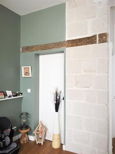 Vente de prestige maison / villa Angers 397950€ - Photo 3