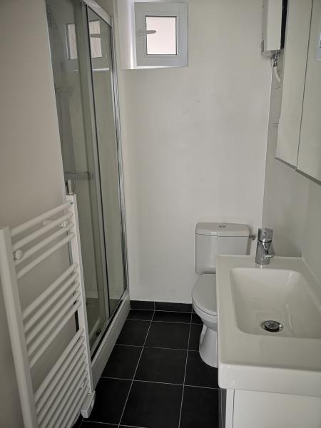 Vendita appartamento Houilles 199000€ - Fotografia 6