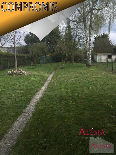 Sale house / villa Châlons-en-champagne 232800€ - Picture 3