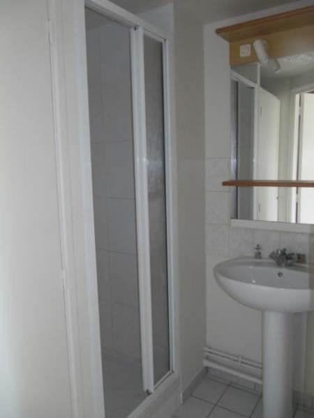 Rental apartment La ferte alais 650€ CC - Picture 5