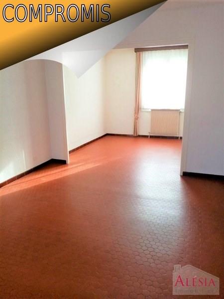 Sale house / villa Châlons-en-champagne 161040€ - Picture 3