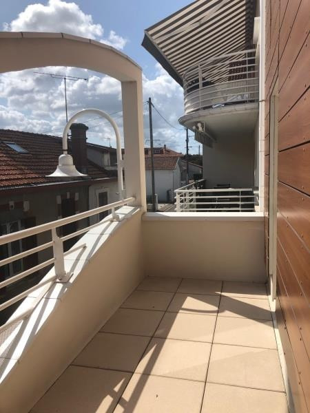 Vente appartement Arcachon 390 000€ - Photo 2