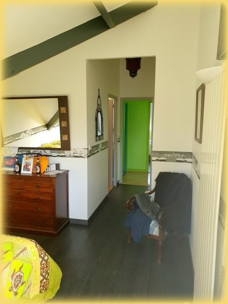 Vente maison / villa Clichy sous bois 520000€ - Photo 15