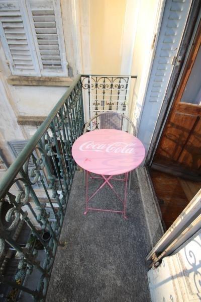 Vendita appartamento Aix les bains 102000€ - Fotografia 7