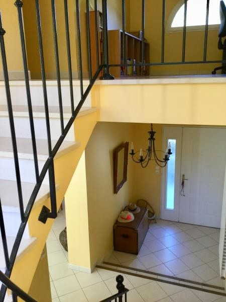 Sale house / villa Limours 630 000€ - Picture 4