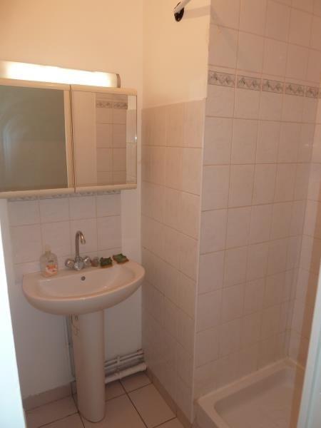 Rental apartment Conflans ste honorine 604€ CC - Picture 4