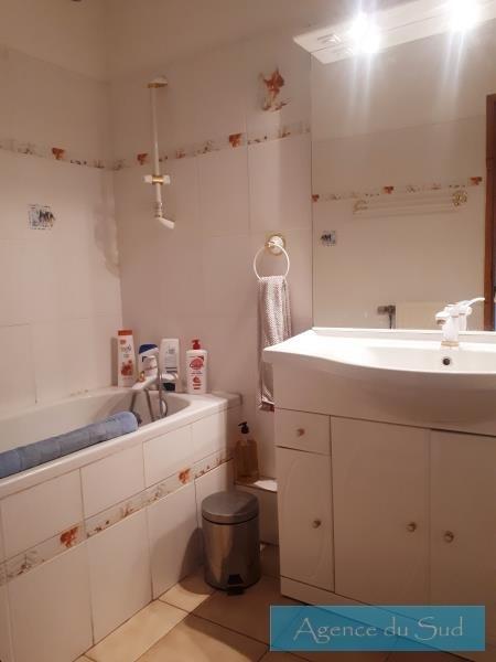 Vente appartement La ciotat 244000€ - Photo 7
