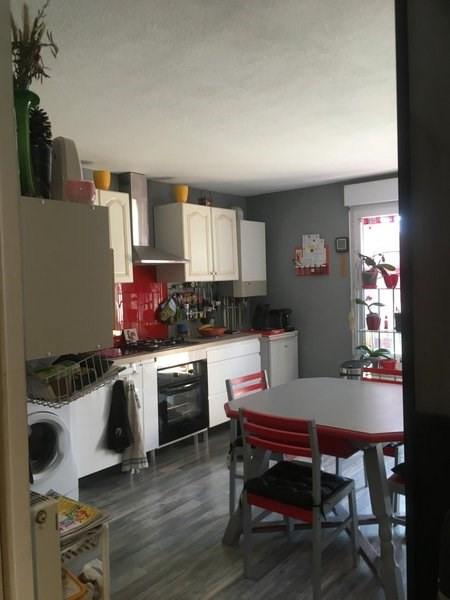 Vente appartement Roussillon 99000€ - Photo 10