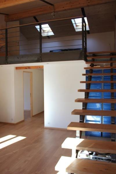 Sale house / villa St andre de cubzac 254000€ - Picture 2